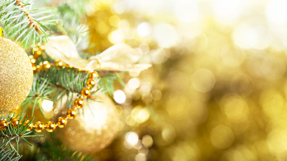 Christmas Office party that will make you happy